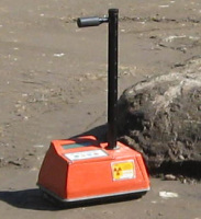 HGI Provides a Variety of Services Including Soil Laboratory Testing, Soil Observation & Testing, Construction Monitoring, Vibration Monitoring & Landslide Monitoring